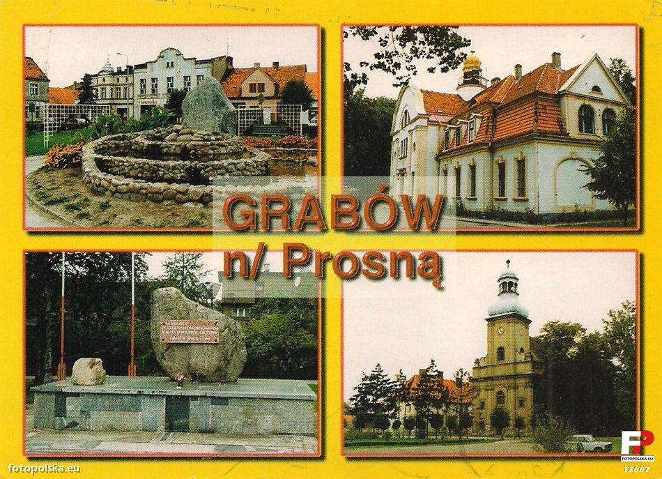 http://fotopolska.eu/foto/12/12667.jpg