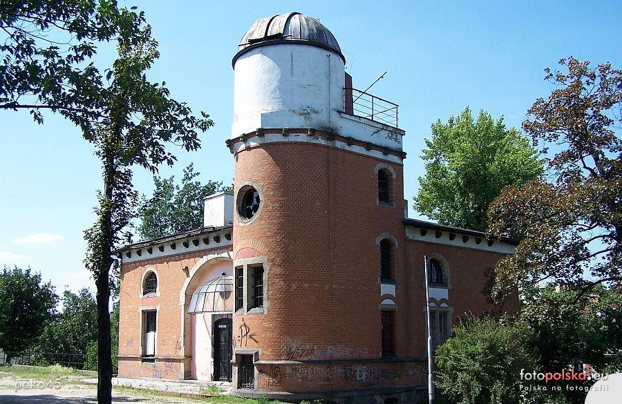 Obserwatorium