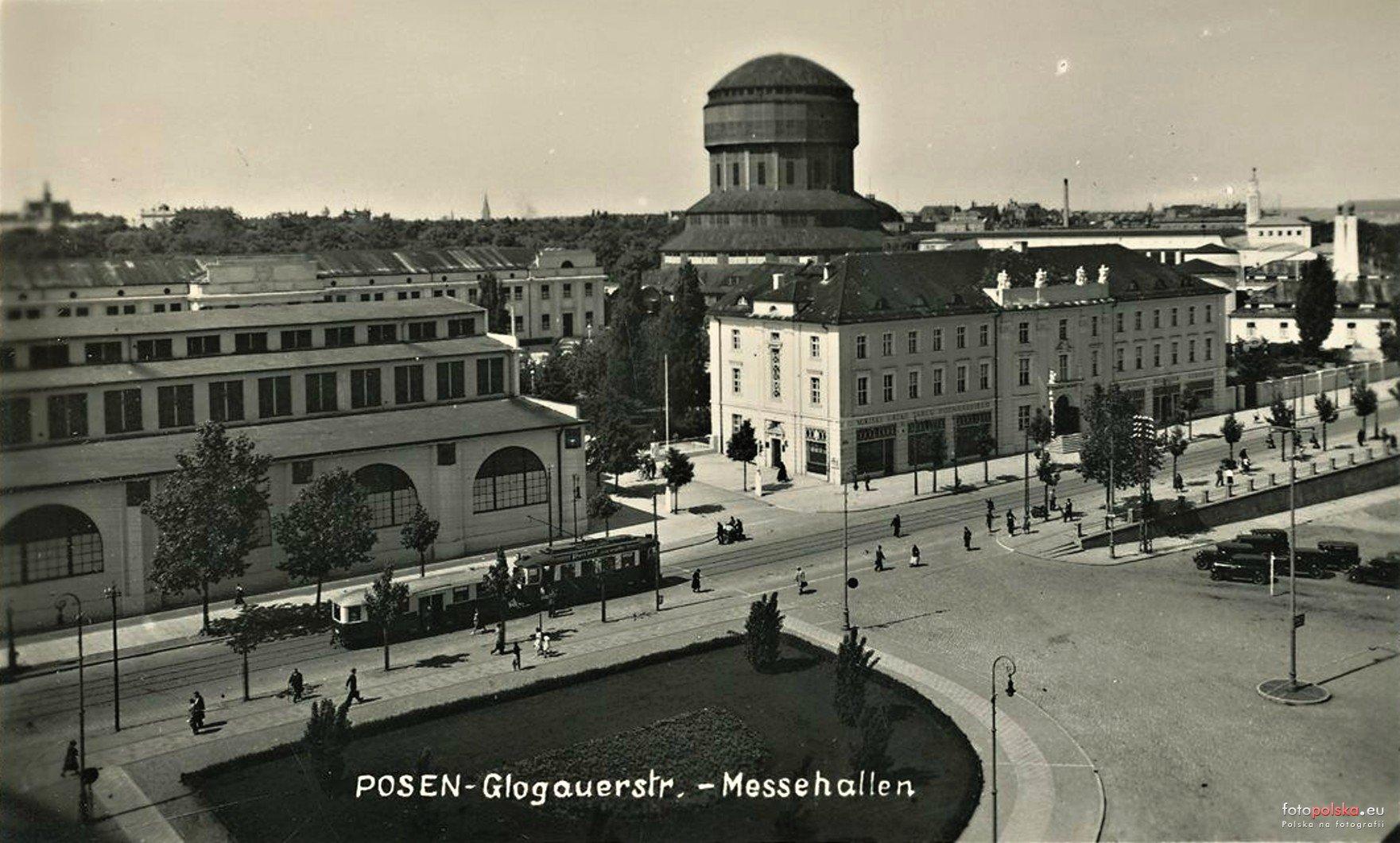 http://fotopolska.eu/foto/17/17296.jpg