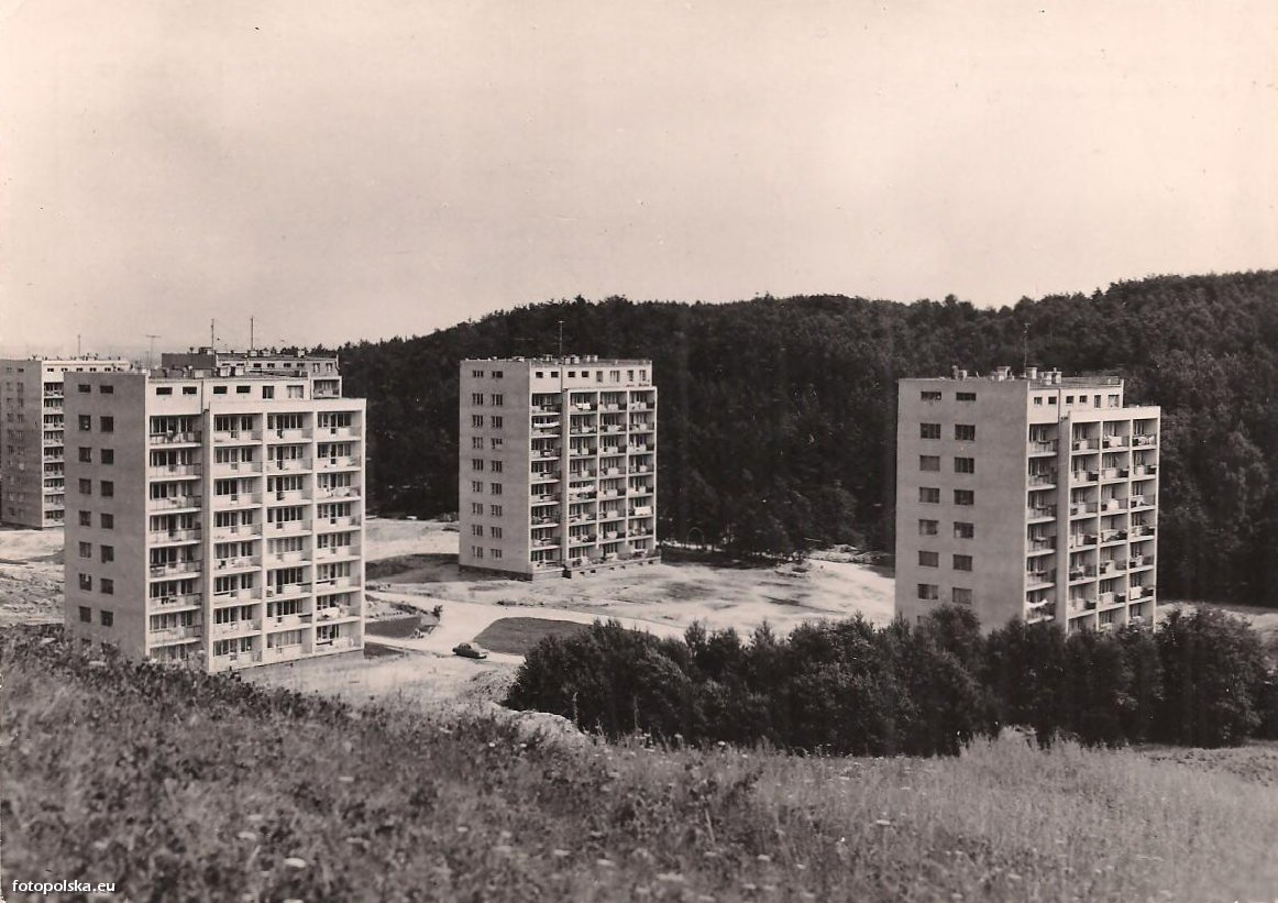 185394.jpg