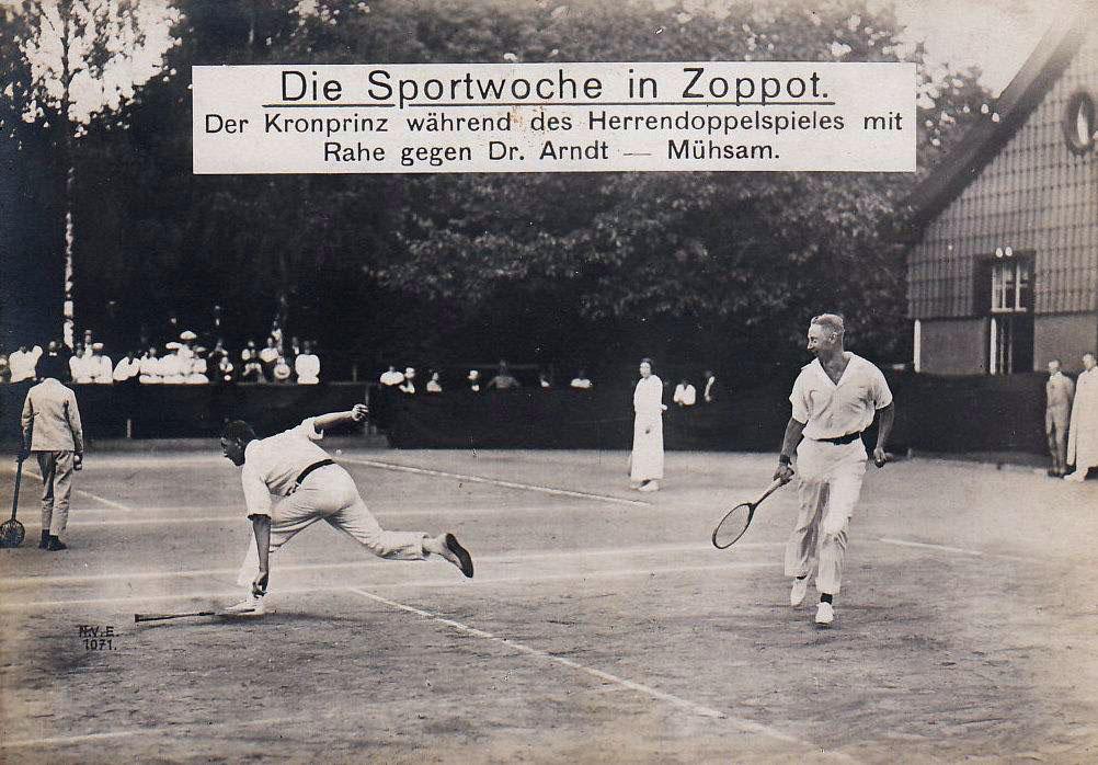 195427.jpg