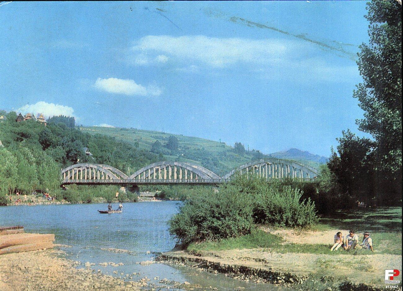 http://fotopolska.eu/foto/317/317847.jpg