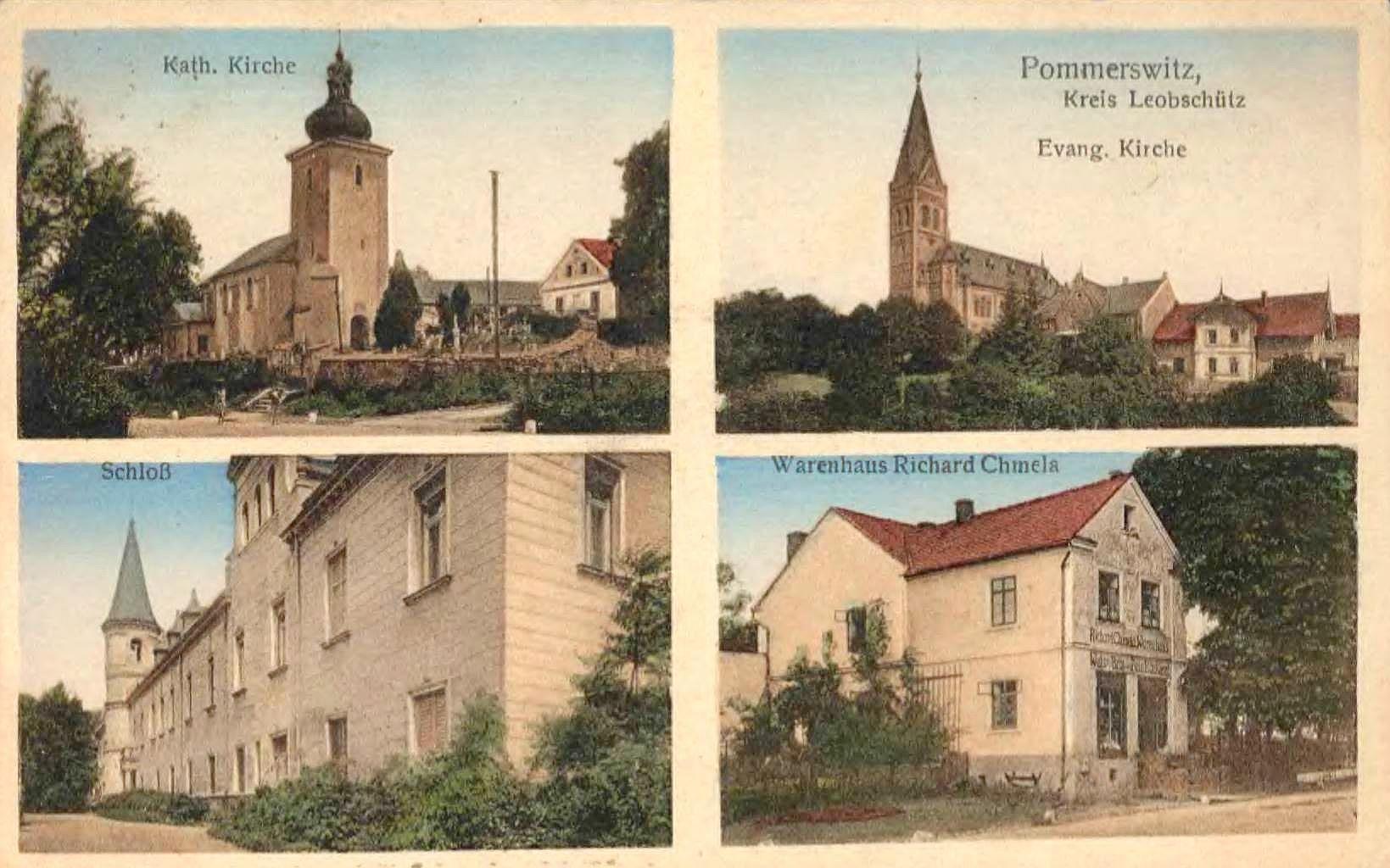 http://fotopolska.eu/foto/375/375861.jpg