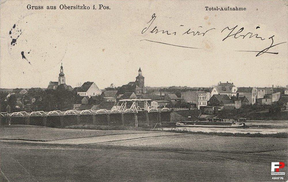 http://fotopolska.eu/foto/438/438776.jpg