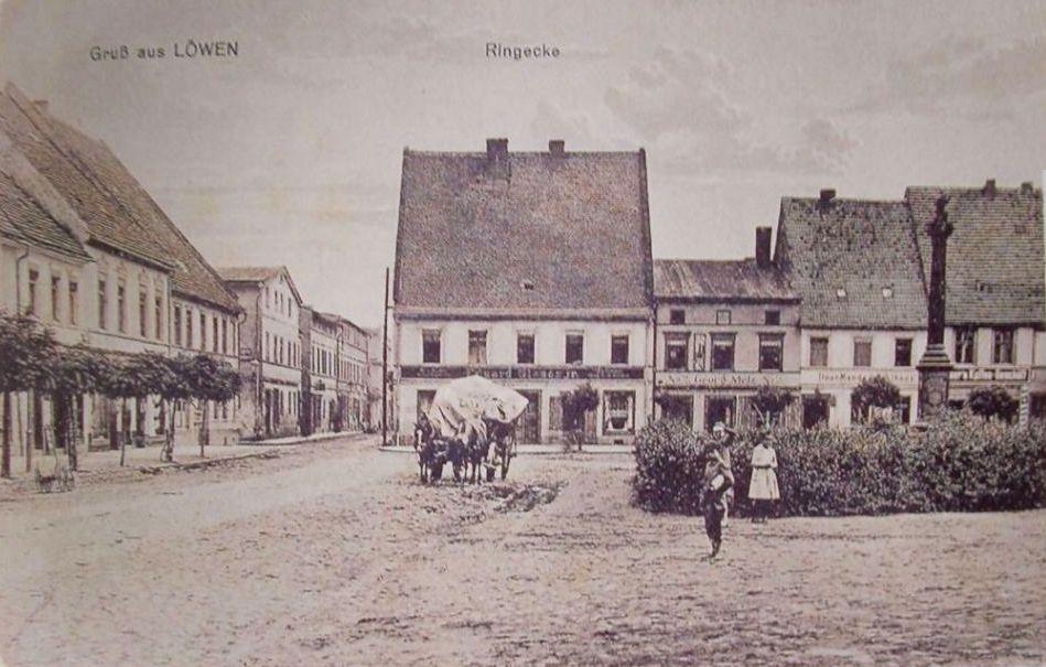 http://fotopolska.eu/foto/55/55763.jpg