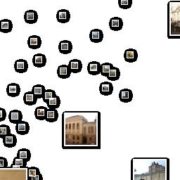 Cieszyn Ulica Bobrecka Stare Zdjęcia Mapa