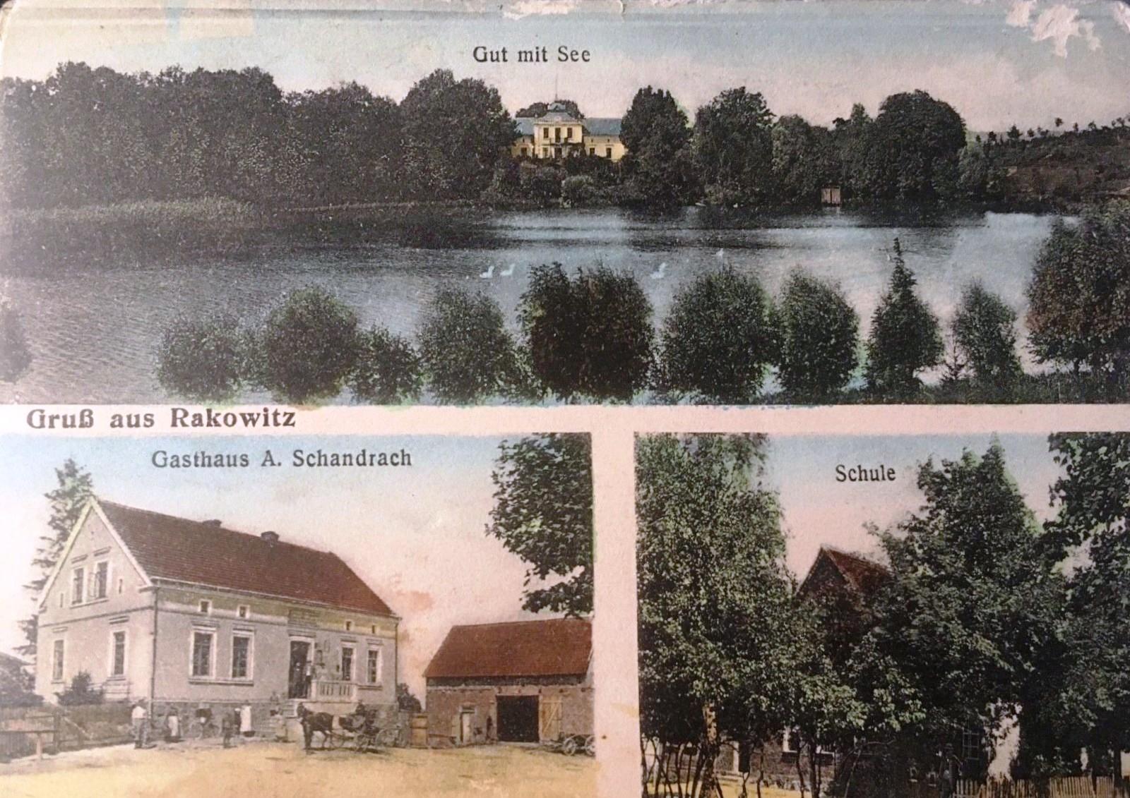 Sadlinki - Online Czat i Randki | Sadlinki, Polska - Poznaj