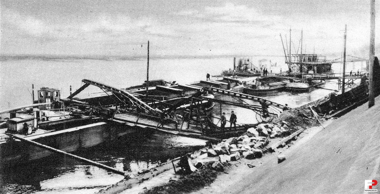 192353.jpg
