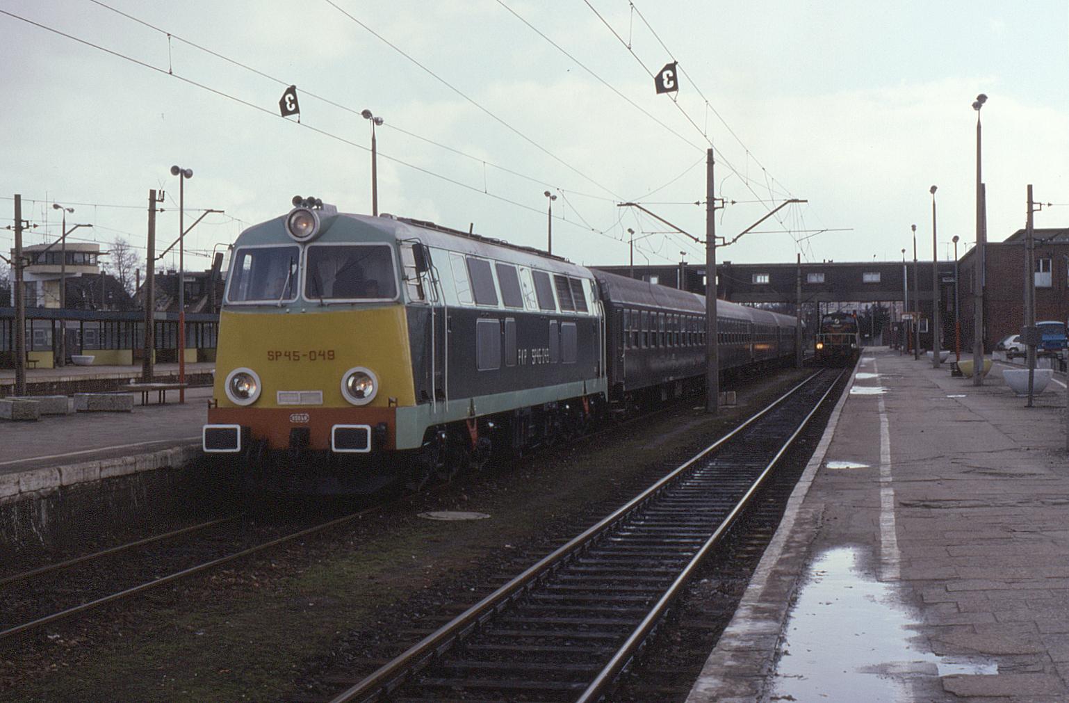 960848.jpg